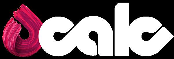 Logotipo Dcalc Reproducciones Cerámicas
