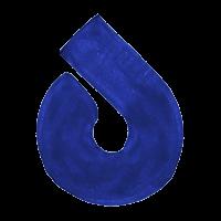 Logotipo de Dcalc Artesan